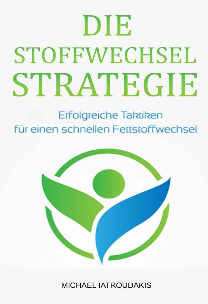 Tipp Strategie
