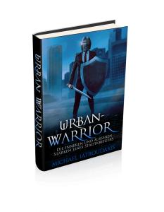 Urban-Warrior / ebook