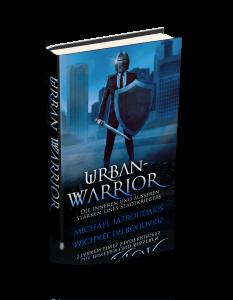 Urban-Warrior / ebook